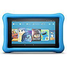 Win a Fire 7 Kids Edition Tablet! http://susanfaw.com/giveaways/win-fire-7-kids-edition-tablet/?lucky=379