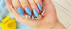 SOUFEEL - Feel the Love | Personalized Jewelry - Official International Site