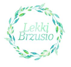Lekki brzusio. Vegan Meal Prep, Lunch Meal Prep, Mediterranean Bowls, Mint Green Tops, Fitness Gifts, Modern Logo, Lunch Recipes, Fun Workouts, Gift Guide