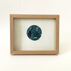 Constellation 6 (framed print) by Josephine Draws Art Day, Constellations, Insta Art, Appreciation, Contemporary Art, Art Gallery, Digital Art, Framed Prints, Forget