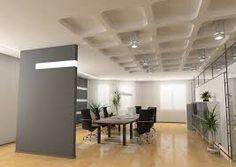 Znalezione obrazy dla zapytania  conference room design