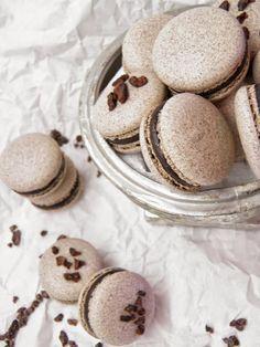 Essie, Macarons, Sweet Tooth, Sugar, Cookies, Google, Candy, Crack Crackers, Biscuits