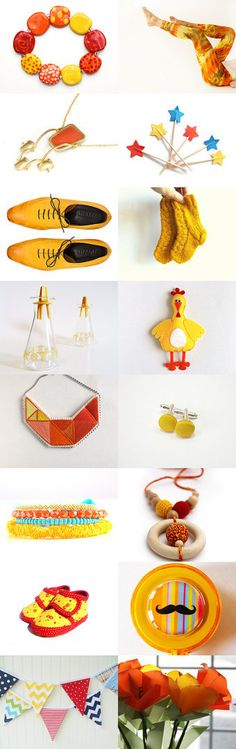 Family Gift Guide For Christmas by Tal Barouch on Etsy--Pinned with TreasuryPin.com