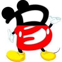 mickey mouse party on Pinterest | Mickey Mouse Birthday, Mickey Mouse and Mickey Mouse Parties