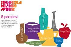 Bologna Design Week 2015
