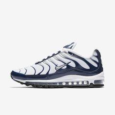 0842af38d87 Nike 97 Plus Men s Shoe Air Max 97