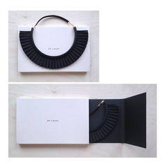 KoKo Boutique Puiki dovana! - KoKo Boutique | ShopSpy.lt