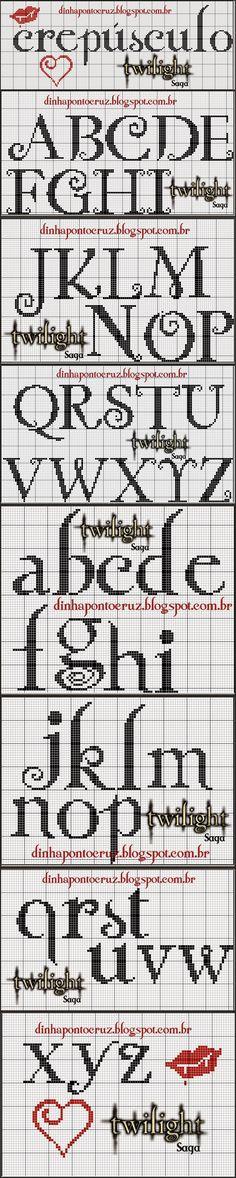 2bbf18efdddb64a9132a79f923975bca.jpg (1482×7400)