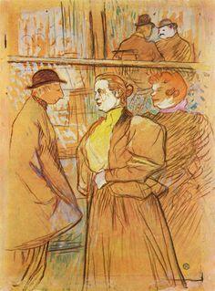 Resultados de la Búsqueda de imágenes de Google de http://upload.wikimedia.org/wikipedia/commons/8/84/Henri_de_Toulouse-Lautrec_026.jpg