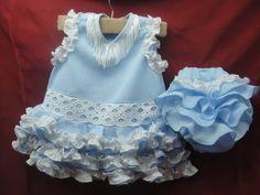 http://noticias-vestidos-de-flamenca-taller.blogspot.com.es/
