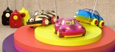 Classictoys that inspire individuality, with unexpected colors and quirks, and plenty of features for growing kids to love. Musical Toys, Toddler Toys, Educational Toys, My Man, Cool Toys, Stocking Stuffers, Little Ones, Toddlers, Preschool