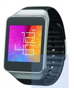 #teknohaber #samsung #gearwearlive #akıllısaat Samsung Gear Live Kayboldu!