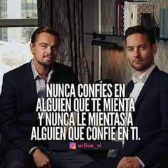 No todos pueden llegar a ser llamados Amigos!!! Motivational Quotes, Inspirational Quotes, Quotes En Espanol, Millionaire Quotes, Life Learning, Truth Of Life, Entrepreneur Motivation, Friends Are Like, Magic Words
