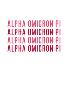 AOII offers branded digital wallpapers/backgrounds for phones, tablets, and computers! Phone Backgrounds, Wallpaper Backgrounds, Wallpapers, Alpha Omicron Pi, Computers, Phones, Digital, Cell Phone Backgrounds, Wallpaper