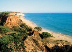 Falesia - Algarve
