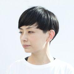 高円寺 美容室 -menos(メノス)- About …