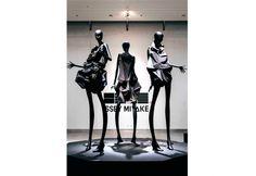 collezione_abiti_tridimensionali_132-5._Issey_miyake_moda_design_01