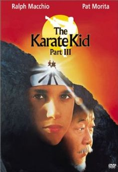 (#NEWHD) The Karate Kid, Part III (1989) download Full Movie HD Quality mp4 avi 3D 1080p Stream torrent