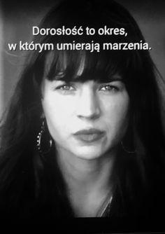#girlboss #sophia #szefowa #nastygal