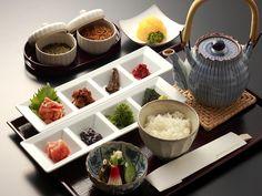 ochaduke(お茶漬け)