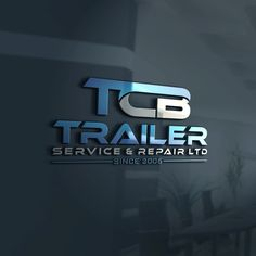 Freelance Work Projects COMPANY GOING INTO 10TH YEAR - NEEDS A NEW LOOK by HABAR TANJUNG