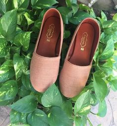 Women's Shoes, Hand Weaving, Loafers, Woman Shoes, Hand Knitting, Moccasins, Ladies Shoes, Boat Shoes, Loafer