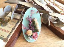 ワックスサシェ aroma la cire No.65 candle waxbar