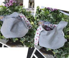 Baby Car Seats, Quilts, Boutique, Children, Photos, Scrappy Quilts, Young Children, Pictures, Patch Quilt