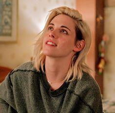 Kristen Stewart Movies, Kirsten Stewart, Badass Women, Instagram Girls, Grunge Hair, Millie Bobby Brown, Celebs, Celebrities, Celebrity Crush