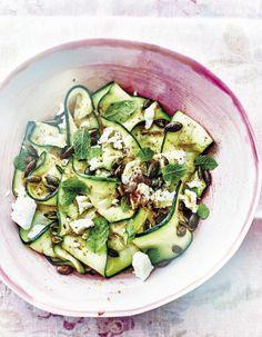 Healthy Life, Healthy Eating, Healthy Food, Gastronomy Food, Pita, Cooking Recipes, Healthy Recipes, Food Menu, Love Food