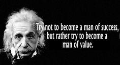 76 Best Einstein II images