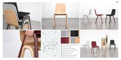 Fenn Chair