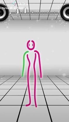 - Trending Videos on TikTok - Watch Comic TikTok Videos Dance Workout Videos, Dance Choreography Videos, Dance Music Videos, Simple Dance, Easy Dance, Cool Dance Moves, Dance Tips, Funny Short Videos, Funny Video Memes