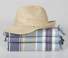 KIKOY & ACCESSORIES   Jambo Imports Shop Ideas, Cowboy Hats, Accessories, Shopping, Fashion, Moda, Fashion Styles, Fashion Illustrations, Jewelry Accessories