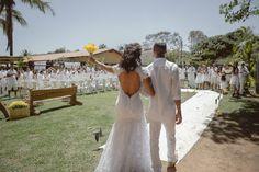 casamento-economico-diy-faca-voce-mesmo-menos-15-mil-colorido-ao-ar-livre-de-manha (25)