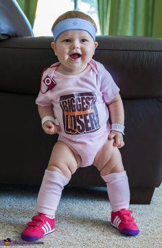 Cute Baby: Monkey BooBoo Crochet: Emmy's Baby Cardigan (Free Pattern)