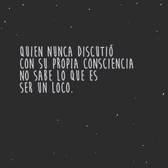 """4,036 Me gusta, 65 comentarios - ¡Lluvia De Poesías!  (@lluviadepoesias) en Instagram: """"Síguenos para mucho más contenido diarío @lluviadepoesias  - #lluviadepoesias #amor #loves #vida…"""""""