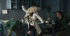 Best Movies to See in July: Spider-Man, Charlize Theron Kicking Ass http://www.rollingstone.com/movies/news/10-best-movies-to-see-in-july-spider-man-atomic-blonde-w490473