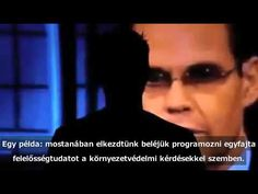 A kiszivárogtatott ILLUMINÁTI tréning videó! Illuminati, Wake Up, Awakening, Revolution, Mindfulness