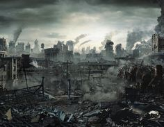 http://www.bing.com/images/search?q=apocalypse ruins backgrounds