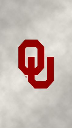iPhone wallpaper courtesy of oukingpen.com. He's on Twitter & IG...great stuff!! #OU #Sooners