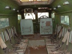 Casspir interior Brothers In Arms, Defence Force, Military Service, My Heritage, Armored Vehicles, Cold War, Armed Forces, Military Vehicles, South Africa