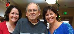 How I've Found Strength Through My Father's Alzheimer's - mindbodygreen.com