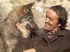 11 Ideas De Amante De Los Animales Felix Rodriguez Animales Felix