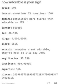 Pisces but take a look at libra Zodiac Sign Traits, Zodiac Signs Astrology, Zodiac Star Signs, Zodiac Horoscope, My Zodiac Sign, Horoscope Signs, Anime Horoscope, Horoscope Memes, Le Zodiac