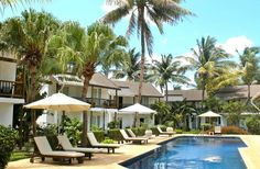 Simply Mauritius (Flight Inclusive) 6 Nights / 7 Days with Free Lunch – Winter   International Tour Packages - Thomas Cook