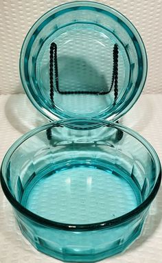 46 Collectibles Arcopal French Tableware Ideas Luminarc Borosilicate Glass Translucent