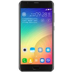 ASUS Zenfone 4 Max Plus ZC550TL X015D 5,5 pulgadas 3GB RAM 32GB ROM MTK6750 Ocho nucleos 4G Teléfono Inteligente