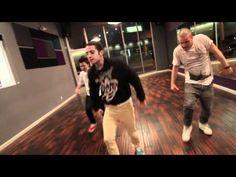 Nick DeMoura ET Katy perry Feat Kanye West KubSkoutz.mov