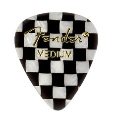 Fender 351 Shape Graphic Picks Pack) for electric guitar, acoustic guitar, mandolin, and bass Cool Guitar Picks, Guitar Tips, Guitar Lessons, Guitar Sketch, Cheap Guitars, Fender Guitars, Acoustic Guitars, Guitar Strings, Mandolin